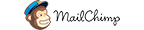 Logo MailChimp Guarda Site