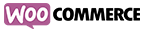 Logo WooCommerce Guarda Site