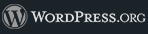 Logo WordPress Guarda Site