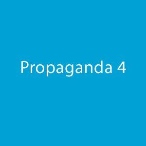 propaganda-blog-1