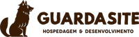 Logo Guarda Site