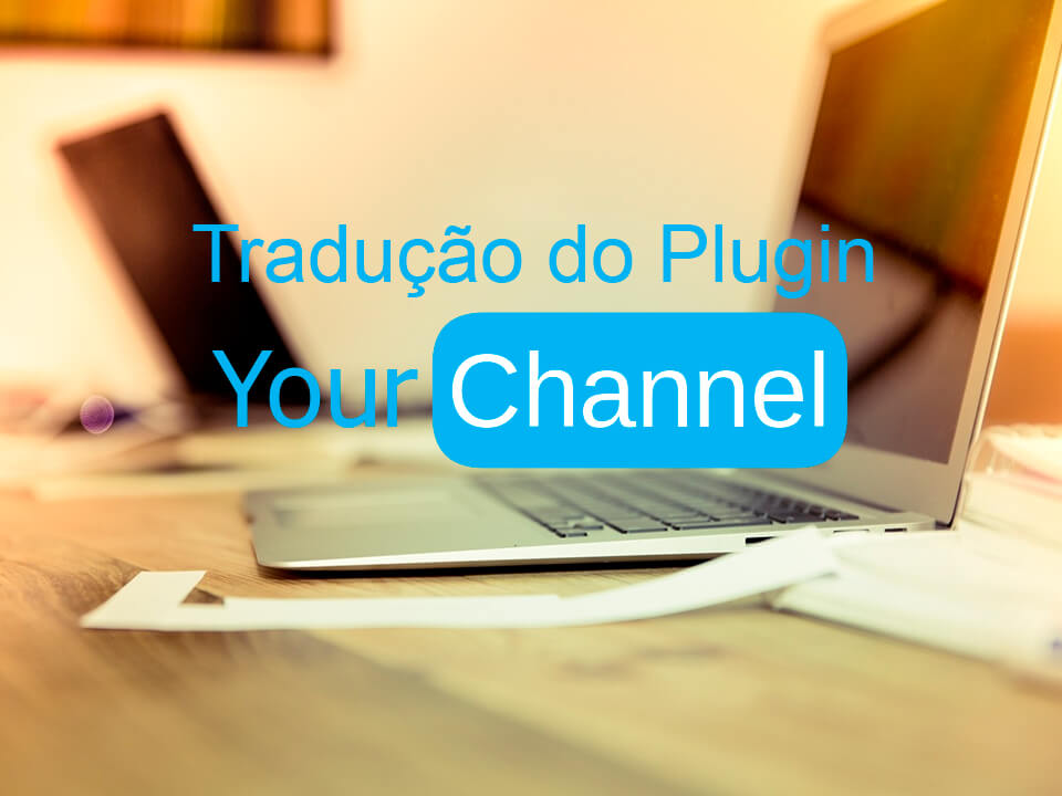 traducao-plugin-youchannel