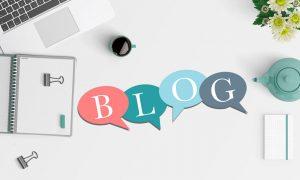 Site X Blog