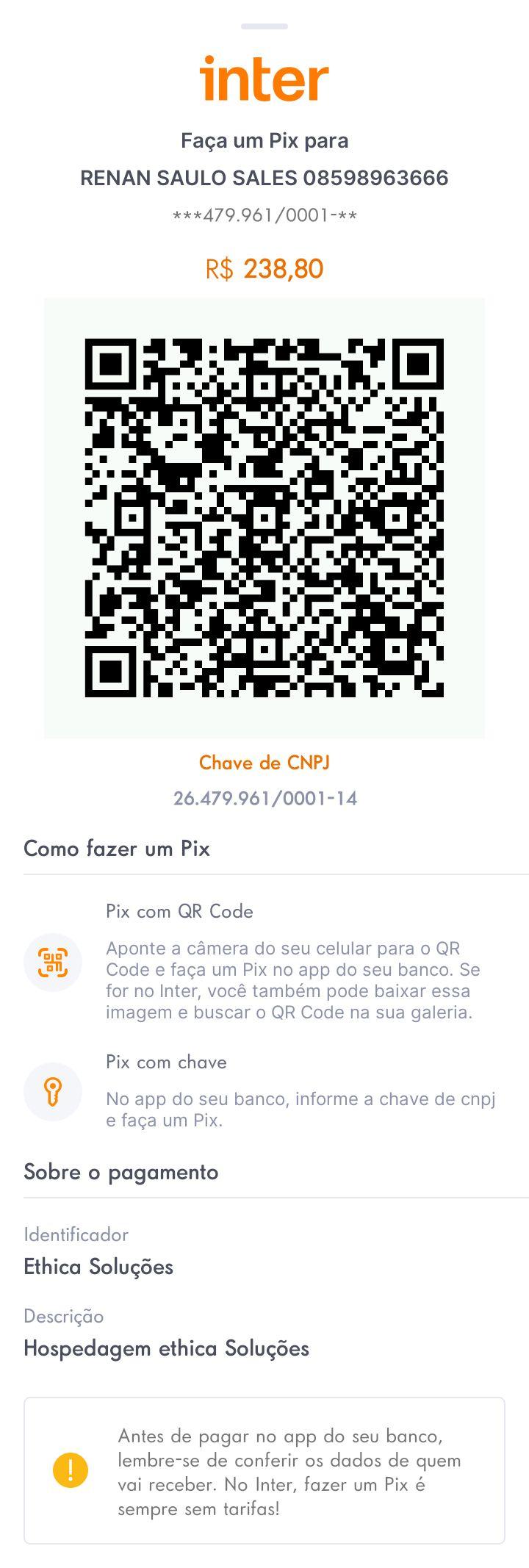 WhatsApp Image 2021-08-23 at 09.17.46